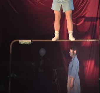 Cirque du Docteur Paradi 11