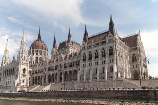 2016-05-Budapest-166