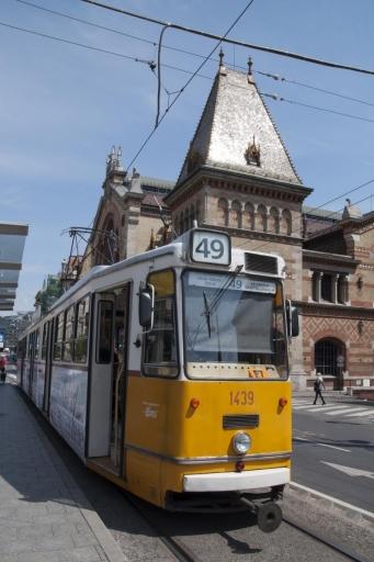 2016-05-Budapest-214